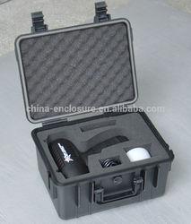 IP67 Hard Plastic Equipment Protector Case