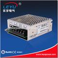 25w geniş giriş aralığı sd-25c-12 ce rohs onayladı izole 25w dc dönüştürücü