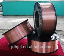 Favorites Compare CO2 welding wire ER70S-6 welding wire scrap copper wire