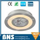modern ceiling light modern/light ceiling/round ceiling light