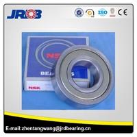 JRDB Original Japan Koyo NTN NSK bearing 6301 price