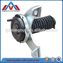 High Quality Freewheel Clutch Actuator For Mitsubishi Pajero Sport Triton Pickup L200 L400 V43 V44 V45 V46 K94 K96 K74T MB620790