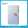 new design custom fashion cell phone cover flip case for nokia lumia 625 cover case