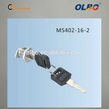 electric cabinets mail box cam locks MS402-16