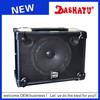 usb mini speaker manual mini portable speaker