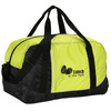 sport duffel bag / nice duffel bag / duffel bag wholesale