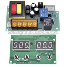 CON01007 Pump controller water level controller remote control saga