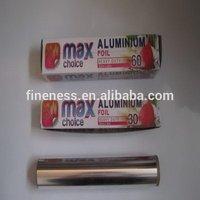 aluminum foil kitchen use   high grade   2014
