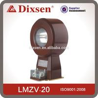 24KV current transformer LMZV-20