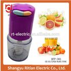Kitchen appliance Mini Electric Plastic Food Chopper