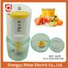 Kitchen appliances Mini Plastic Electric Food Chopper
