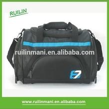 Best Black Stylish Men Travel Bag