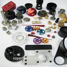 Hot,High quality machinig auto parts/car parts/motor parts