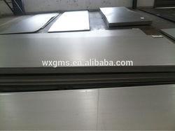 ASTM316l SS sheet/plate mass stock