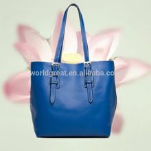 Moda çanta bayan çanta/Kore moda bayan çanta/deri çanta çin