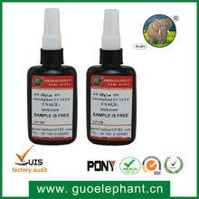 UV Glue Liquid Optical Clear Adhesive for Cellphone Glass Lens LCD Repair