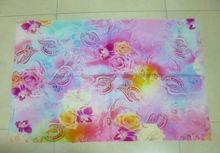 2014 wool fabric scarf summer or winter