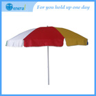 Windproof Shaoxing Hot sale Garden hd designs outdoor furniture umbrella