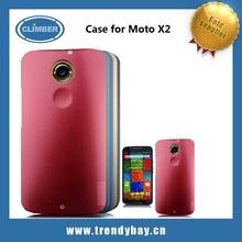 wholesale cell phone case for moto x2 ,hard case for motorola moto x2