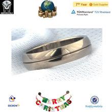 wholesale amethyst single stone finger ring