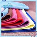 2014 superior de la venta piso micro fibra trapos de limpieza de microfibra toallas fabricante