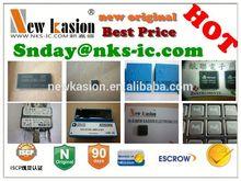 KIA7805A KIA7825FV SP3232EUCP SNJ54ALS574AFK SNJ54LS273FK(IC Supply Chain)