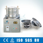 labratory test sieve for granule analysis