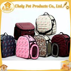 Fashionable Convenient Durable Single-Shoulder Bag Dog Carry Bag Pet Cages,Carriers & Houses