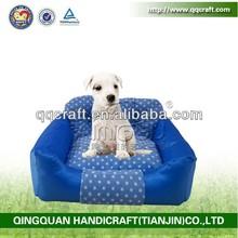 dog house plastic & opening roof dog house & canopy dog beds