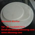Good Quality HDPE / UHMWPE Plate/ U-PE Sheet