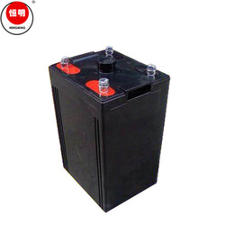Hengming Fengyun Lead-acid rechargable storage batteries GFM12V-40Ah