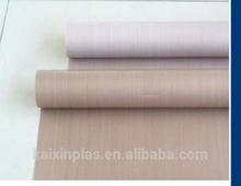PTFE Coated Fiberglass waterproof roofing fabric cloth
