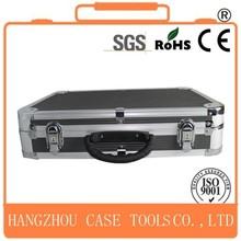 aluminum tool box,portable aluminum tool box,aluminum box 11