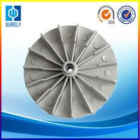 metal aluminum die casting