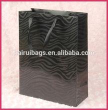 AAA quality black shopping big designer bags