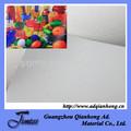 Jato de tinta lona de algodão de frutas pinturas a óleo