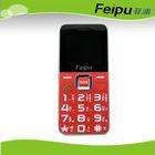 elderly low end cheap big screen mobile phones cellphone