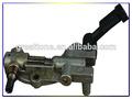 Piezas de repuesto para motosierra, La bomba de aceite stihl motosierra 5200 motosierra