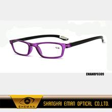 EMANRP0309 silhouette glasses,perscription glasses,glasses store