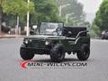 producto caliente mini moke jeep