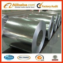 prime quality Galvanised steel manufacturers/GI manufactures