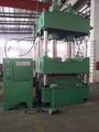 Melhor preço abaulamento máquina prensa hidráulica para o extremidade do tubo de formando