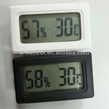 Termometro digitale igrometro tpm-20