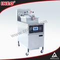 آلة كهربائية تجارية الدجاج kfc/ الدجاج آلة هيني بيني/ الدجاج آلة الطبخ