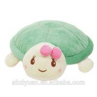 Baby toy box turtles baby sea turtles