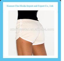Women Hottest Sport Short&Running Shorts