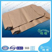 Favoriate Kraft Paper Bags Wholesale