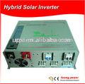 Sma solar inversor 24v 220v, luminoso del inversor