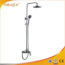 Newly design sanitary ware huayi faucet