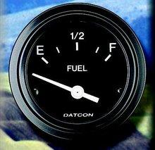 Wholesale sale 52mm universal fuel gauge /auto fuel level gauge
